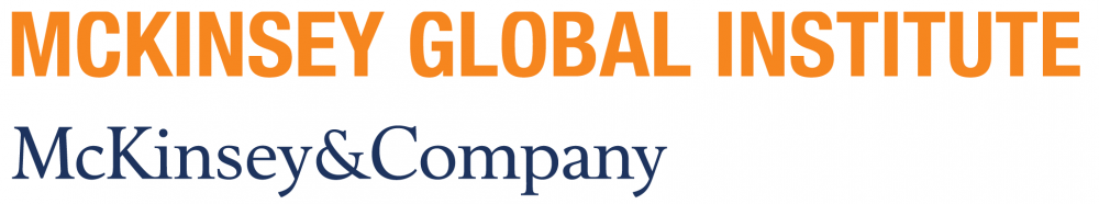 MGI_McKinsey logo