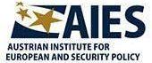 AIES logo