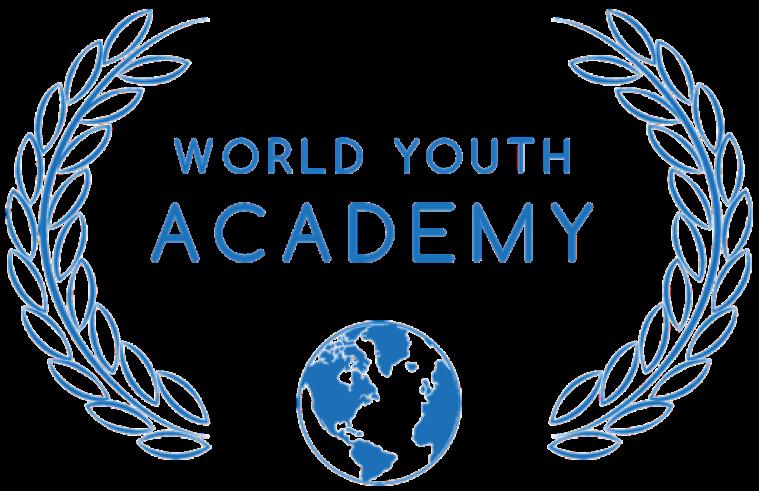 WYA logo