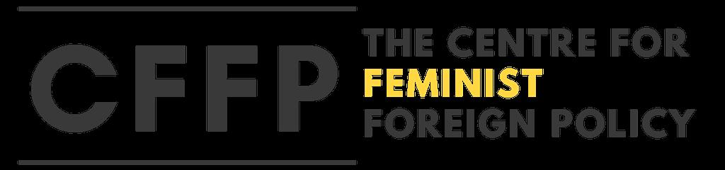CFFP logo