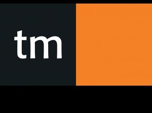Transport Malta logo