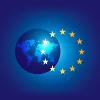 European Union External Action  logo