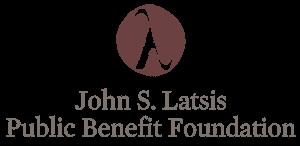 latsis logo