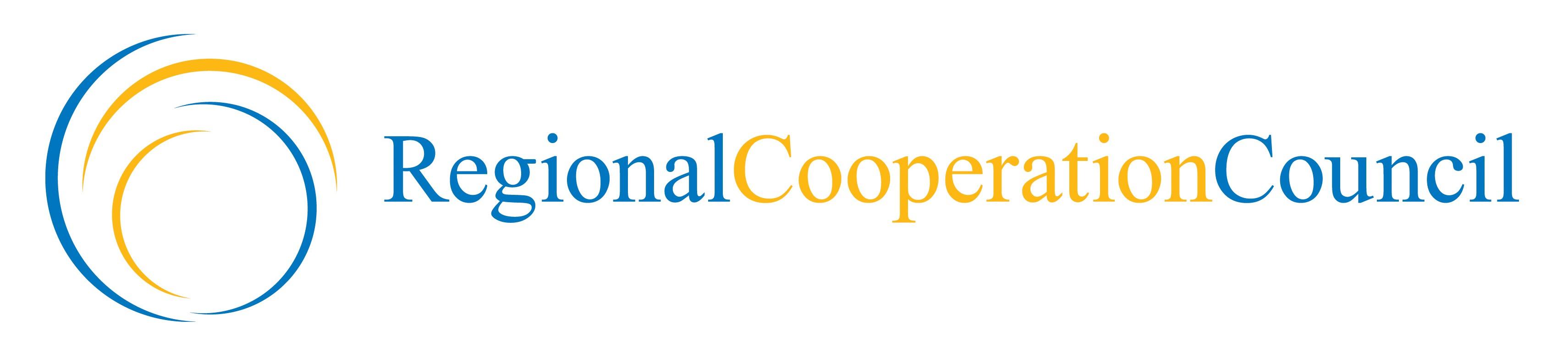 RCC logo