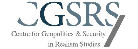 cgsrs logo