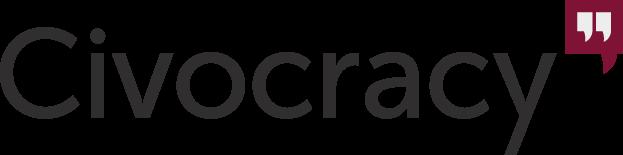 civocracy logo