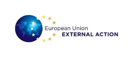 EAAS logo
