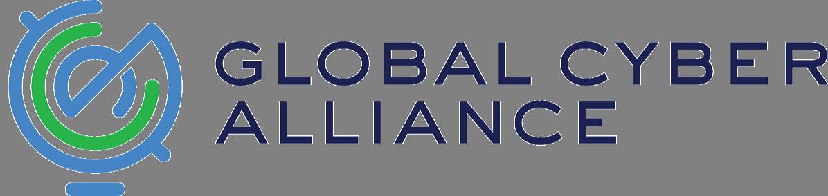 Global Cyber Alliance GCA logo