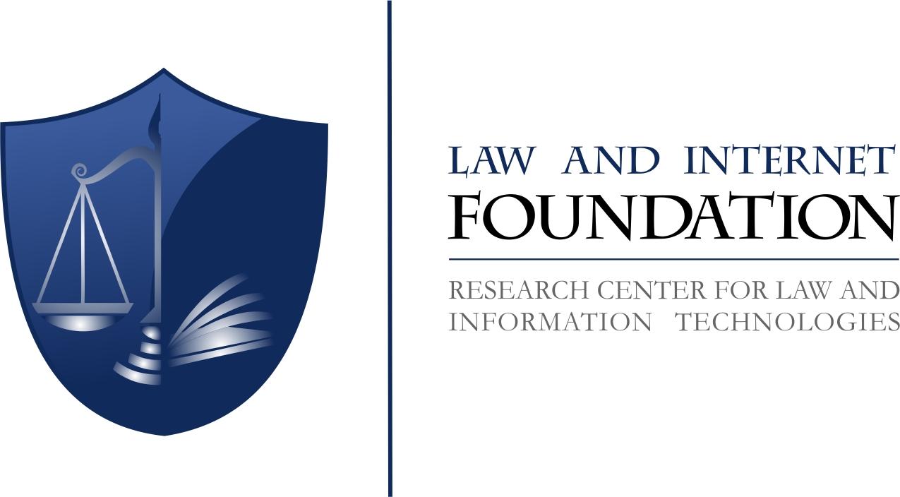 law and internet foundation logo