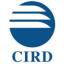 CIRD logo