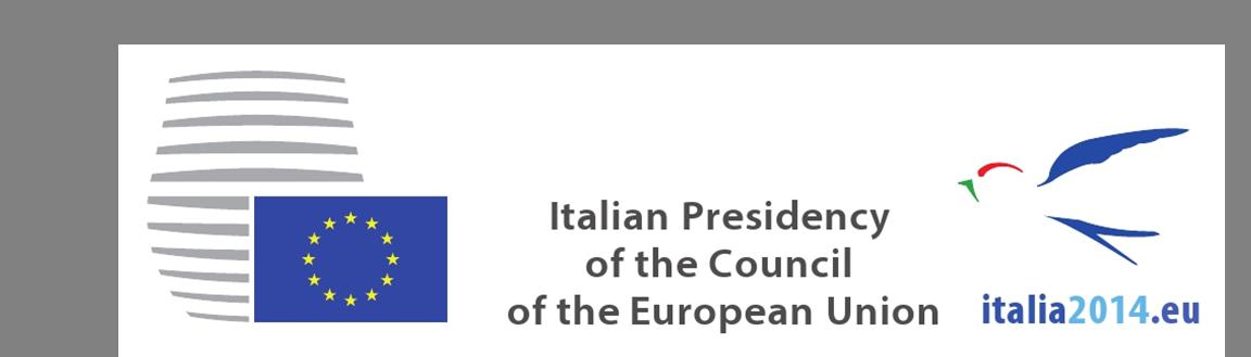 italia logo