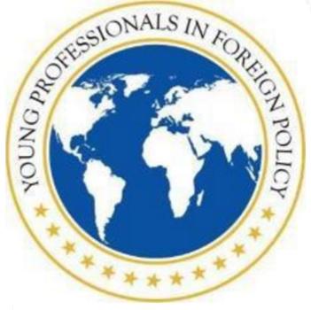 YPFP logo