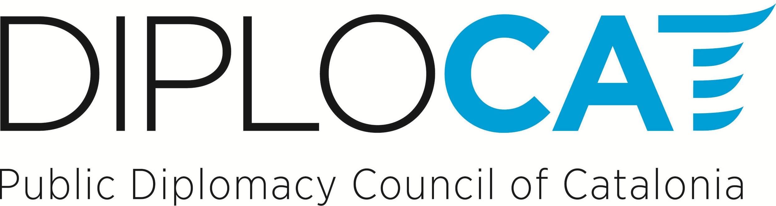 diplocat logo