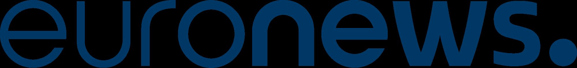 europolitics logo