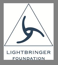 lightbringer logo