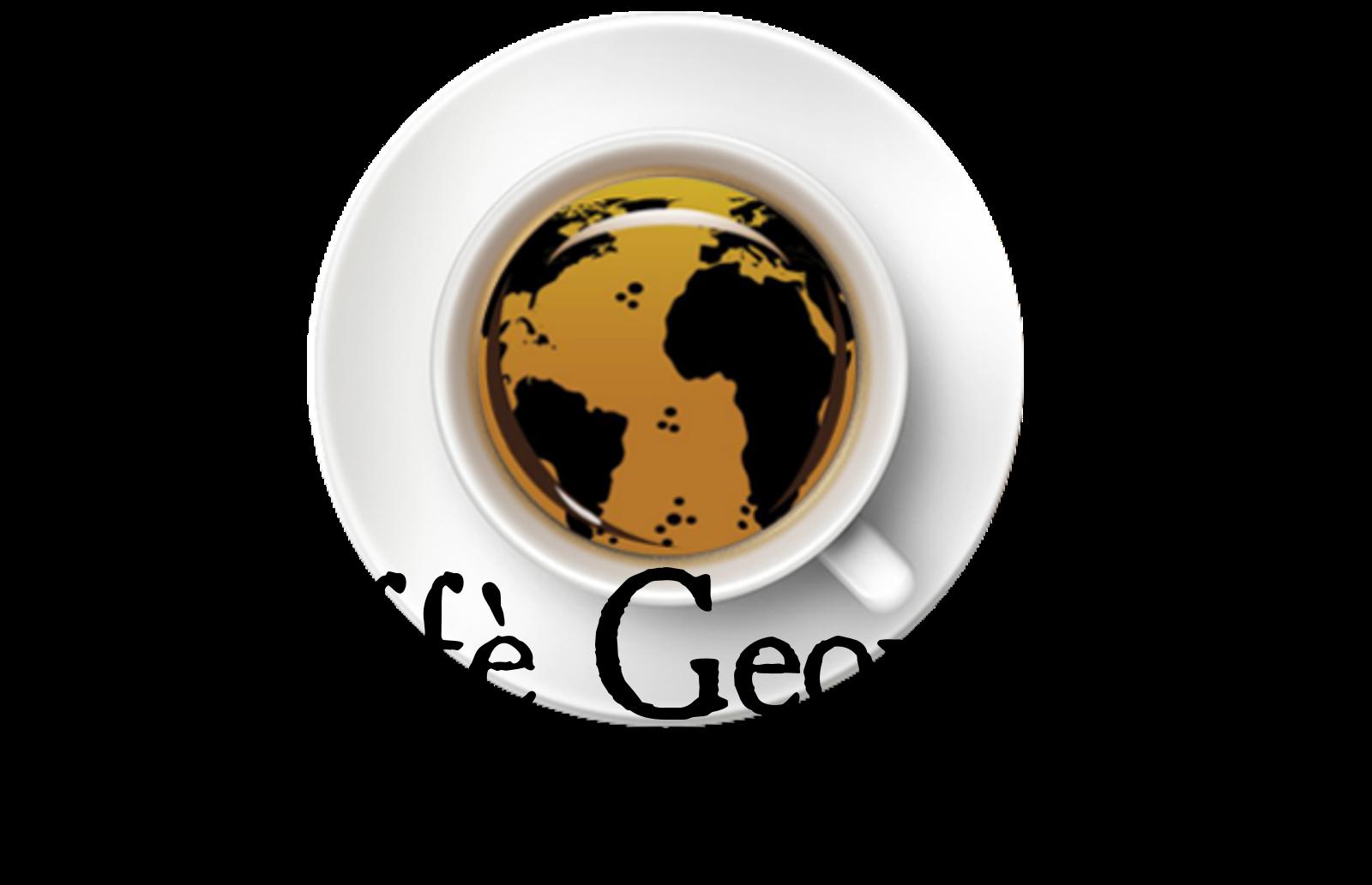 il caffé geopolitico logo