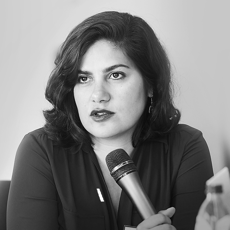 Negar Mortazavi on Europe's role in the US-Iran dispute, the Trump factor and the role of media