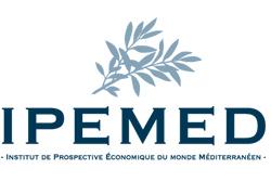 IPEMED