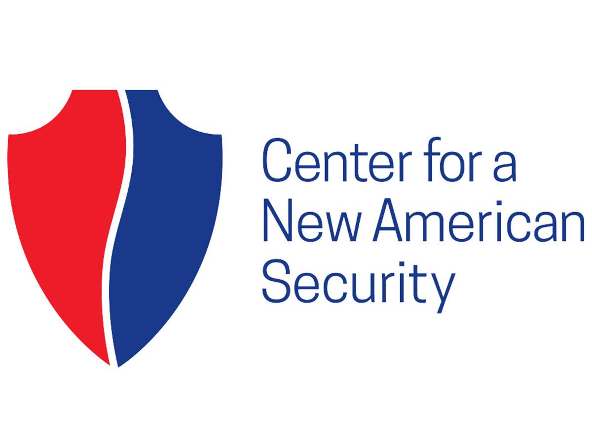 cnas logo