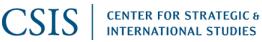 csis logo