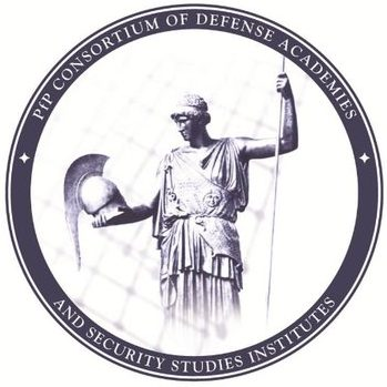 pfp-consortium logo