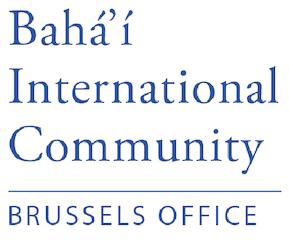 baha i logo