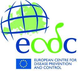 ecdc logo
