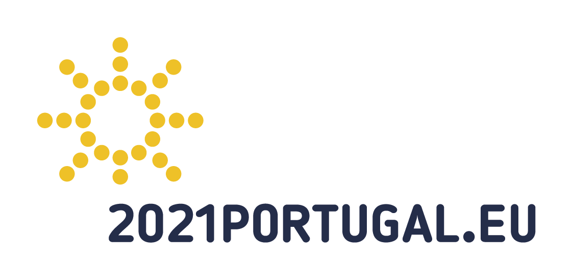 Portuguese presidency logo