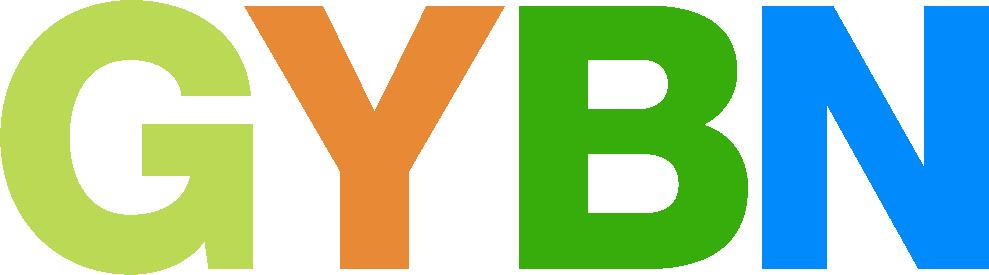 gybn logo