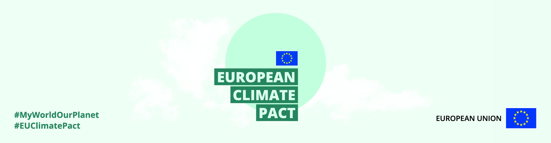 The European Climate Pact